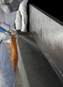 Boise Home Insulation And Commercial Roofing Boise Spray